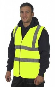 garden sanitation, road traffic construction protection safety vest, garden sanitation, road traffic construction protection,