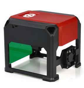 3000 mw nova alta velocidade máquina de gravação a laser usb diy carving gravador automático k5 tipo artesanato arte ferramentas de madeira queima