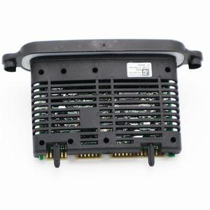 sobrealimentación Reemplazo Nuevo módulo de xenon Xenon LED Lear Módulo de controlador TMS para Bmw F20 F21 7316145/63117316145