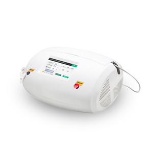 neue tragbare 980nm Diodenlasers Hautpflegesystem Blutgefß vaskuläre Venenbehandlungs spider vein Lasermaschine Entfernung