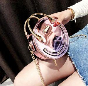 designer bags women tote bag luxurys s bags Single shoulder bag backpack handbag 46 styles Fashion Bags 2019 Ladies handbags LB116
