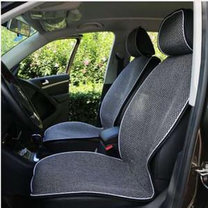 Coprisedile auto Coprisedile auto in microfibra Quick-Dry / O Cuscino sedile SHI CAR Sicuro antiscivolo Senza odore universale