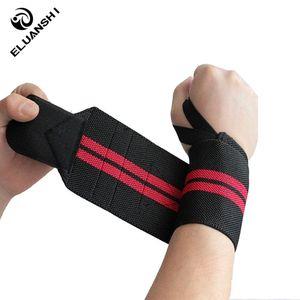 levantamiento de pesas cinturón pad dumbell culturismo levantamiento de pesas dambil barra gimnasio gimnasia gancho de agarre gripz para entrenamiento musculation