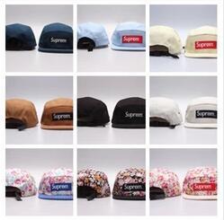En gros 2018 hip hop marque de baseball Cap papa chapeau gorras 5 panneau de diamant en os Last Kings snapback Caps casquette chapeaux pour hommes femmes