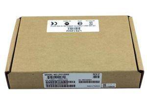 LPE12002 8 Gb de puertos dobles FC HBA 8 Gb / s Adaptador de bus de host de doble canal Fibre Channel PCI Express