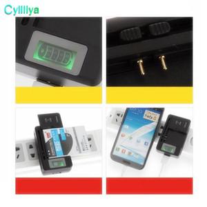 Caricabatterie da viaggio per caricabatterie da viaggio a parete per iPhone e iPad a parete ricaricabile per telefono cellulare Samsung Galaxy S3 S4 S5 Note 4 Nokia, Huawei Cellphone