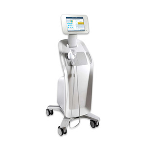 Nouvelle technologie de réduction de graisse Ultrashape / Liposonic / HIFU amincissant la machine