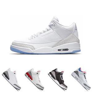 وصول جديدة نقية بيضاء كاترينا سيول أحذية كرة السلة للرجال الساخن الدولي رحلة تينكر JTH أبيض أسود أحذية رياضية الاسمنت الرياضية