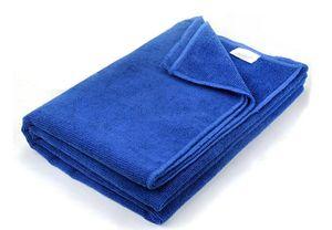 Autolavaggio tovagliolo 160 * 60 asciugamano grande macchina di dimensioni ultrafini strumento di pulizia all'ingrosso professionale assorbimento dell'acqua tovagliolo veicolo fibra