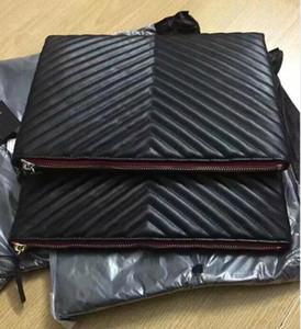 Trasporto libero 2018 nuove borse delle borse della borsa delle borse delle borse di Faashion delle donne calde di disegno delle borse Clutach raccoglie le borse