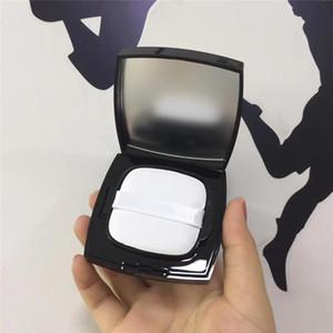 Nuovo volto Powder Foundation Cuscino CC sottile di crema idratante naturale Bare trucco Cuscino CC Cream