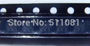 50PCS SY8008C SY8008CAAC SOT23-5