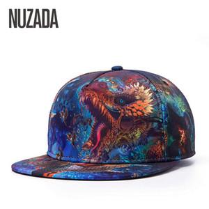 24 стиль марки колорита впечатление, мотив мужчины женщины вводная часть вводные шляпа бейсбол-де-де-режим общества хип-хоп snapback Casquettes