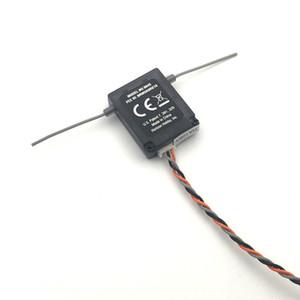 Spektrum DSMX SPM9645 ricevitore satellitare Per AR6210 AR9020 AR12120