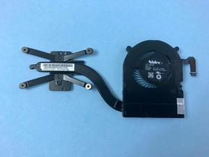 НОВЫЙ кулер для Lenovo Thinkpad X1 Yoga X1 Carbon 4-й радиатор охлаждения процессора с вентилятором 00JT800 01avw976