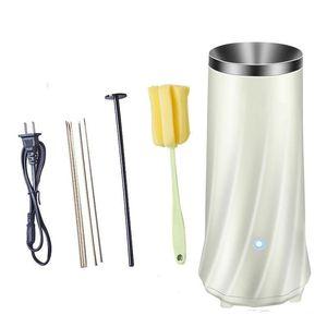Ovo Boiler Household Cozinhar Ferramenta Automática Café da manhã Ovos Rolo Maker Copa Requintado Prático Pequeno Fácil Carry Tide 30qr cc