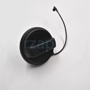 Car Oil Fuel tank Cap Gas Tank Cover Fits For Ford Focus 2 Mk2 2005 2006 2007 2008 2009 2010 2011 2012