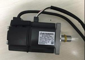 MITSUBISHI серводвигатель HC-KFS23-S43 бесплатная ускоренная доставка HCKFS23S43 новый в коробке