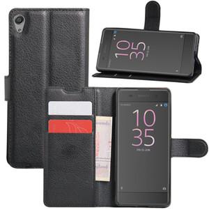 Für Sony Xperia XA XA2 Fall Flip Silikon PU Leder Magnetische Telefon Fall Für Sony Xperia XA2 Ultra L2 Fall Coque Funda