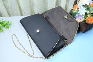 En kaliteli yeni stil ys lwomen Tek omuz çantası çanta cüzdan pu deri mesaj çanta shouldbag Cep tote kılıf çanta size32 * 4 * 16 cm