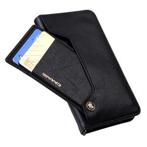 Für iPhone 7 Fall Luxus Kartenhalter Leder Silikon Hülle Iphone 6 S 7 Plus Fall Mit Ständer Brieftasche Coque Für Iphone7 Plus 6 s