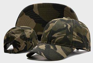 Hot New Cayler Sons Camouflage Cap Curved brim Sun Snapback Caps Visor Hip Hop Cap Casquette Baseball Hat for Men Bones Gorras cap