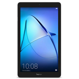 "Original Huawei Honor Play 2 MediaPad T3 Tablet PC WiFi 2GB RAM 16GB ROM MTK8127 Quad Core Android 7.0"" 5 Points Touch Smart Tablet PC Pad"