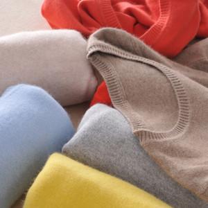 GABERLY Soft Cachemire Élastiques Pulls et Pulls pour Femmes Automne Hiver Chandail 5XL O-Cou Femme Laine Tricoté Marque Tops Tops S929