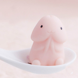 Squishy Cat Phone Accessories Kawaii Mini Soft Squishy Animals Mano Spremere Giocattoli Divertenti 38