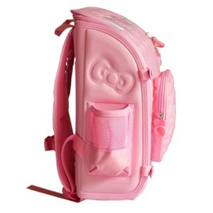 New school fashion children's backpacks, backpack for girl bags, children school backpacks, children bag for girls ER11