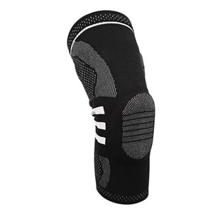 Elbow Sleeve Support - Sports Elbow Brace - Customizable with Labels & Printing Built-in EVA silicone pad breathable, anti-slip, soft fit