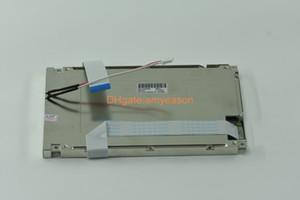 Original HITACHI SX14Q006 5.7 Resolution 320*240 DisplayScreen SX14Q006 DisplayLCD