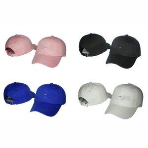 Yeni Marka Champ Rahat Beyzbol Şapkası Erkek Kadın Unisex çift kap Moda Eğlence Şapka Snapback kap ücretsiz kargo