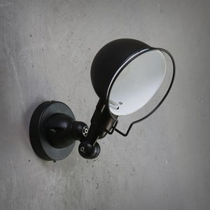 Regron 농촌 레트로 국가 산업 벽 램프 벽 조명 Luminaire 철 장성 정장 Abajur 바 카페 거실 룸 빌라 플레이 룸