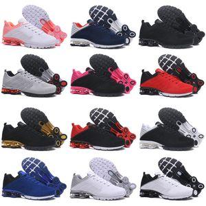 남성 여성 위브 (628 개) 디자이너 직물 표면 러닝 신발 OZ NZ TLX 운동 스니커즈 스포츠 아웃 도어 스포츠 신발 크기 36-46를 제공