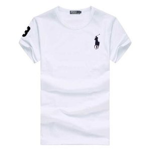 2018 Wholesale-Mens T Shirts Mode T-shirt Vladimir Poutine Hommes Manches courtes Casual-shirt Homme t-shirt Top Tees Camisa Masculin Taille S 3XL