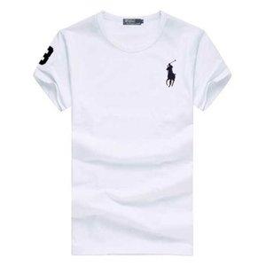 2018 Оптовая-Мужские футболки мода Владимир Путин футболка мужчины с коротким рукавом повседневная рубашка человек футболка топ тис Камиса Маскулин размер S 3XL