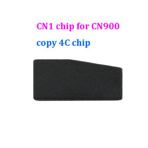 CN1 (4C) CN2 (4D) CN3 CN5 트랜스 폰더 칩