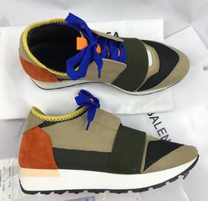 2020 baratos sapatilhas do desenhista SHOES Lightweight Sneakers Homens calçados casuais Comfort Casual vestido de festa de casamento Sapatos