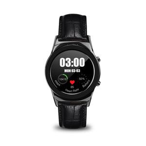 Bluetooth Akıllı Izle LW01 Smartwatch Nabız Mp3 / Mp4 Bileklik reloj inteligente iPhone android telefonlar için