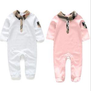 Очень первый рождественский подарок Kid Clothing hat Romper с длинным рукавом весна и осень Baby Boy Girl 3-12M декабрь
