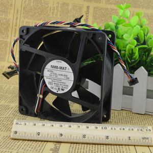 Для оригинального NMB 12 см 12 В S7 S9 Dell Y4574 4715KL-04W-B56 Ant Fan