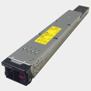 7001503-J000 500242-001 488603-001 HSTNS-PR16 Alimentatore del server 2450W per funzionamento collaudato C7000