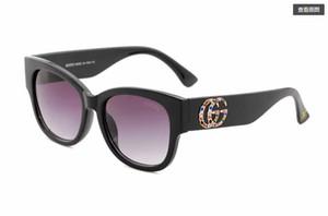 New Square Luxury Sun Glasses Brand Designer Ladies Oversized Crystal Sunglasses Women Big Frame Mirror Sun Glasses For Female UV400