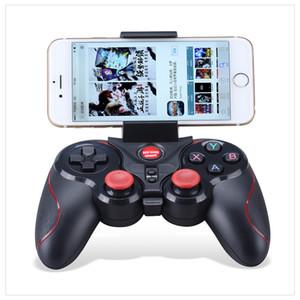 DOBE FOMIS ELECTRONICS GEN GAME S5 Bluetooth Wireless Pro Controller геймпад nonS3 /C8 /C6 /T3 /S600 геймпад