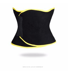 Mounchain Unisex Esporte Body-Shaping Bellyband Cueca Sexy Suor Absorção Espartilho Abdômen Cinto