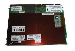 "NUEVO 12.1 ""pantalla LCD portátil HV121P01 100 HV121P01-100 LCD DISPLAY para IBM X60T X61T 1400 * 1050 LAPTOP 12.1INCH"