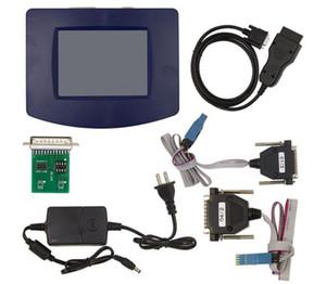 digiprogIII новейший digiprog 3 v4.94 4.94 одометр инструмент digiprog iii пробег коррекции с OBD интерфейс OBD2 Бесплатная доставка