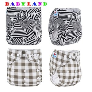 15 pcs in total U-pick One Size fits all Reusable Pocket cloth diapers with Microfiber Inserts FREE SHIPPING