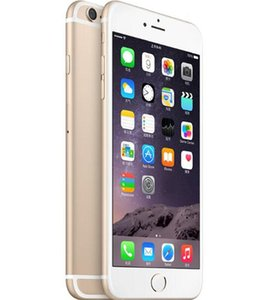 100% Original 4.7inch 5.5inch iPhone 6 iphone6 Plus IOS 8.0 MP Camera 4G LTE With Touch ID Unlocked Refurbished Cell Phones DHL Free